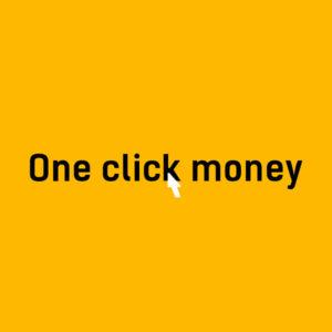 Займ онлайн на карту срочно без отказа сразу